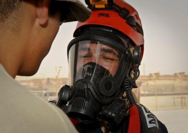 (U.S. Air Force photo/Senior Airman Benjamin Stratton)