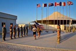 (U.S. Air Force photo/Staff Sgt. Benjamin W. Stratton)