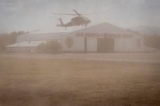 (U.S. Air Force photo by Staff Sgt. Benjamin W. Stratton)