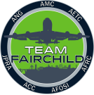 AFG FAFB TF Logo V141v4