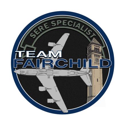 AFG FAFB TF Logo V3Kilmer